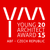 Young Architect Award 2015